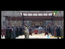 Shahzoda / Шахзода T/s. Korea serial Uzbek Tillida 2016 33-qism