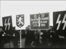 14 Division Grenadiere der Waffen SS 'Galizien'