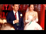«моя свадьба» под музыку Тамерлан и Алена Омаргалиева - Я буду. Picrolla