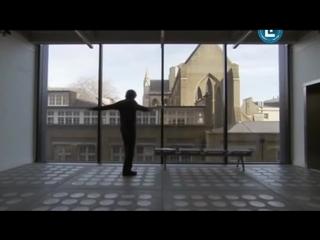 BBC Horizon. Путешествие в мир математики (2009)