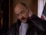 (Пирс Броснан) Не разговаривай с незнакомыми  Dont Talk to Strangers (1994) VHSRip [ru]