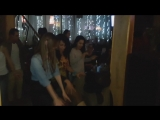 DJ Maikiu - 3rd Part of the Party 12122015 (Playing Classics Latino Dance Hits)