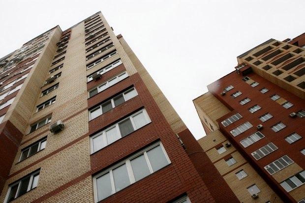 В 2015 году в КЧР для детей-сирот и детей, оставшихся без попечения родителей  приобретена 21 квартира
