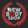 NEW BODY SHOP - диетическое питание, одежда