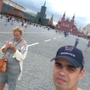 Дмитрий Даньшин фото #23
