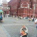 Дмитрий Даньшин фото #20