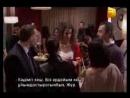 классный клип про любовь прикосновение~1 - YouTube_0_1424955196674
