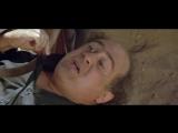 Жемчужина Нила.1985. (Боевик, мелодрама, комедия, приключения)