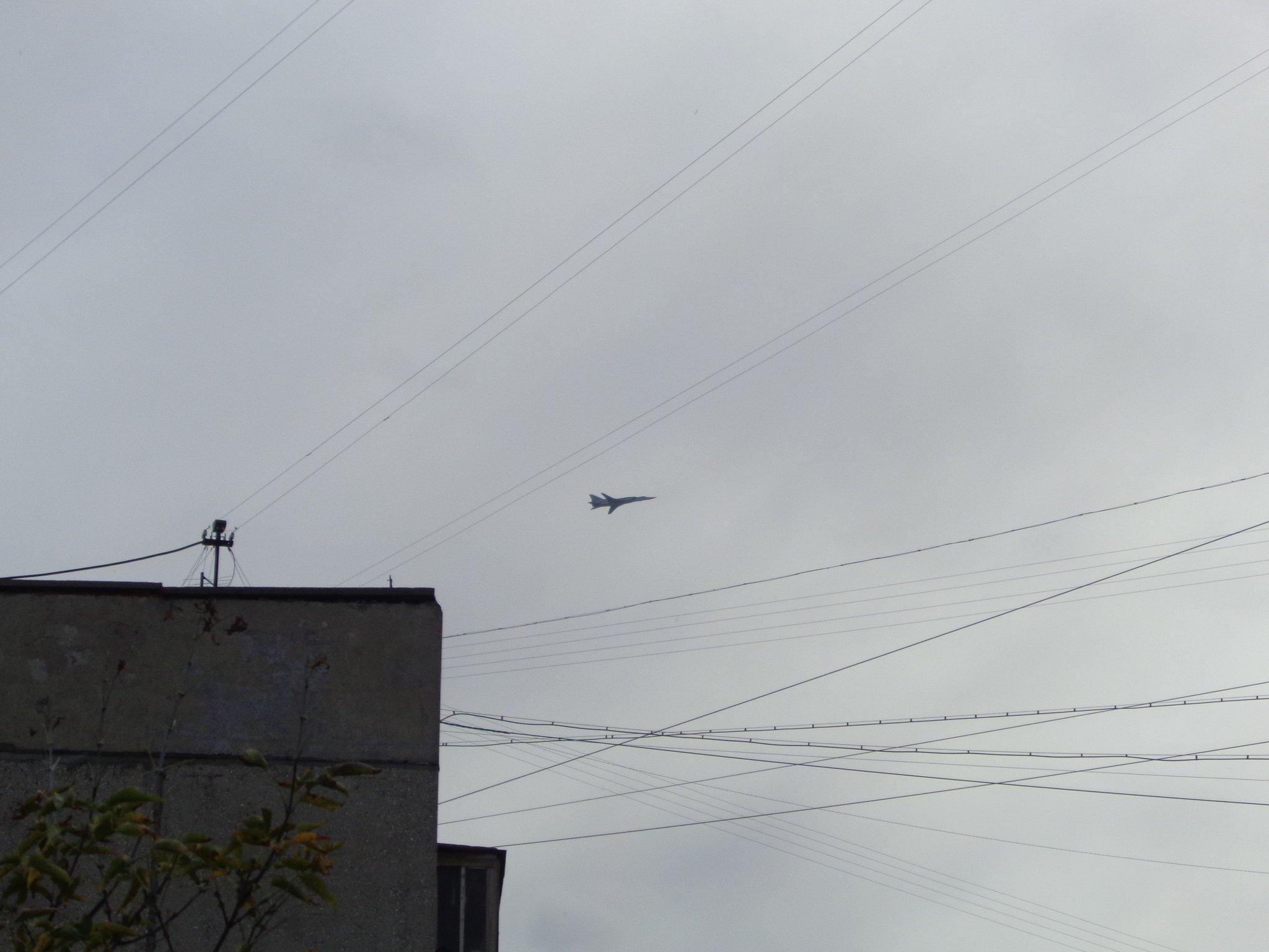 Orosz légi és kozmikus erők NS2dKXai3oA