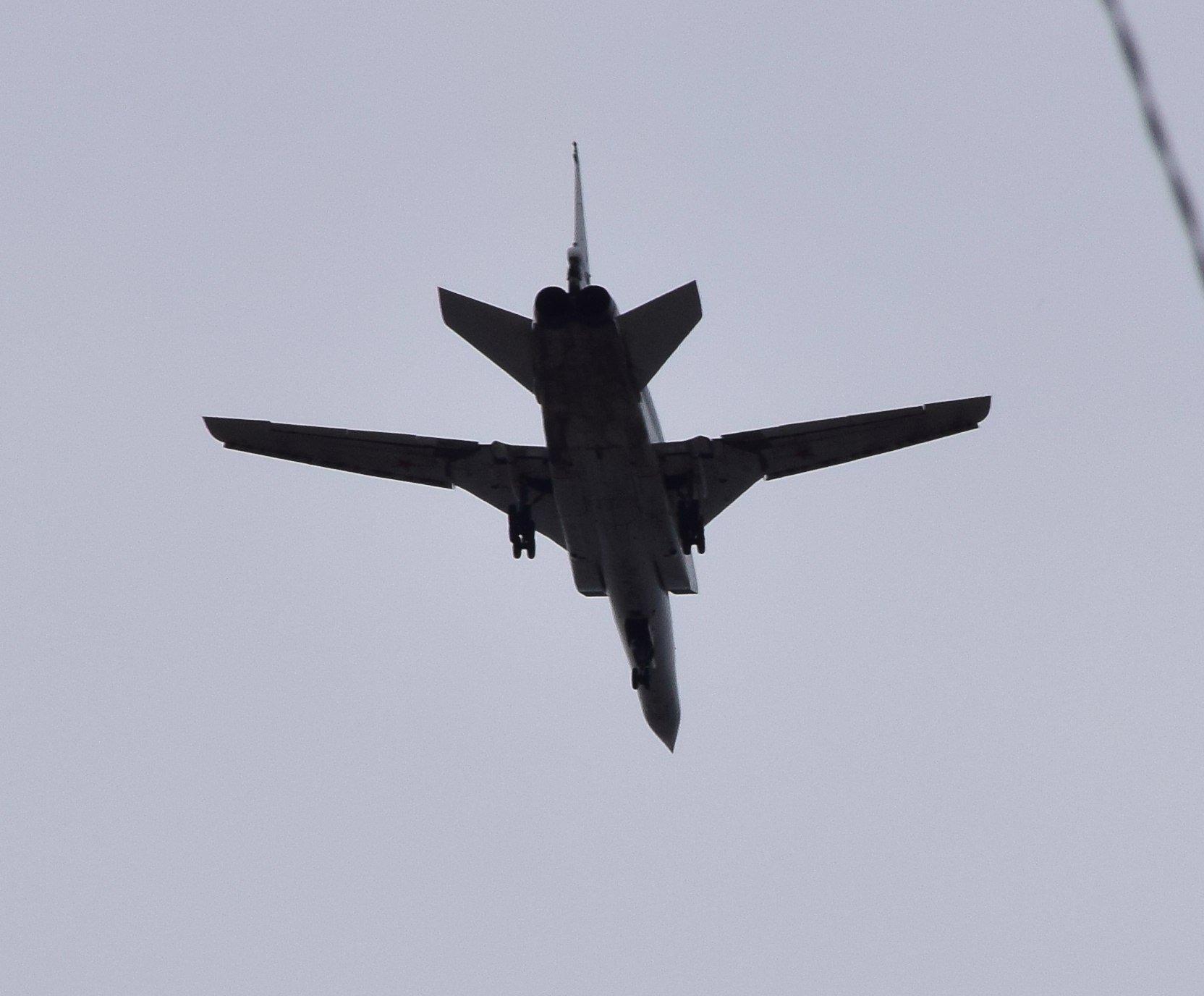 Orosz légi és kozmikus erők UWL4uBhevRc