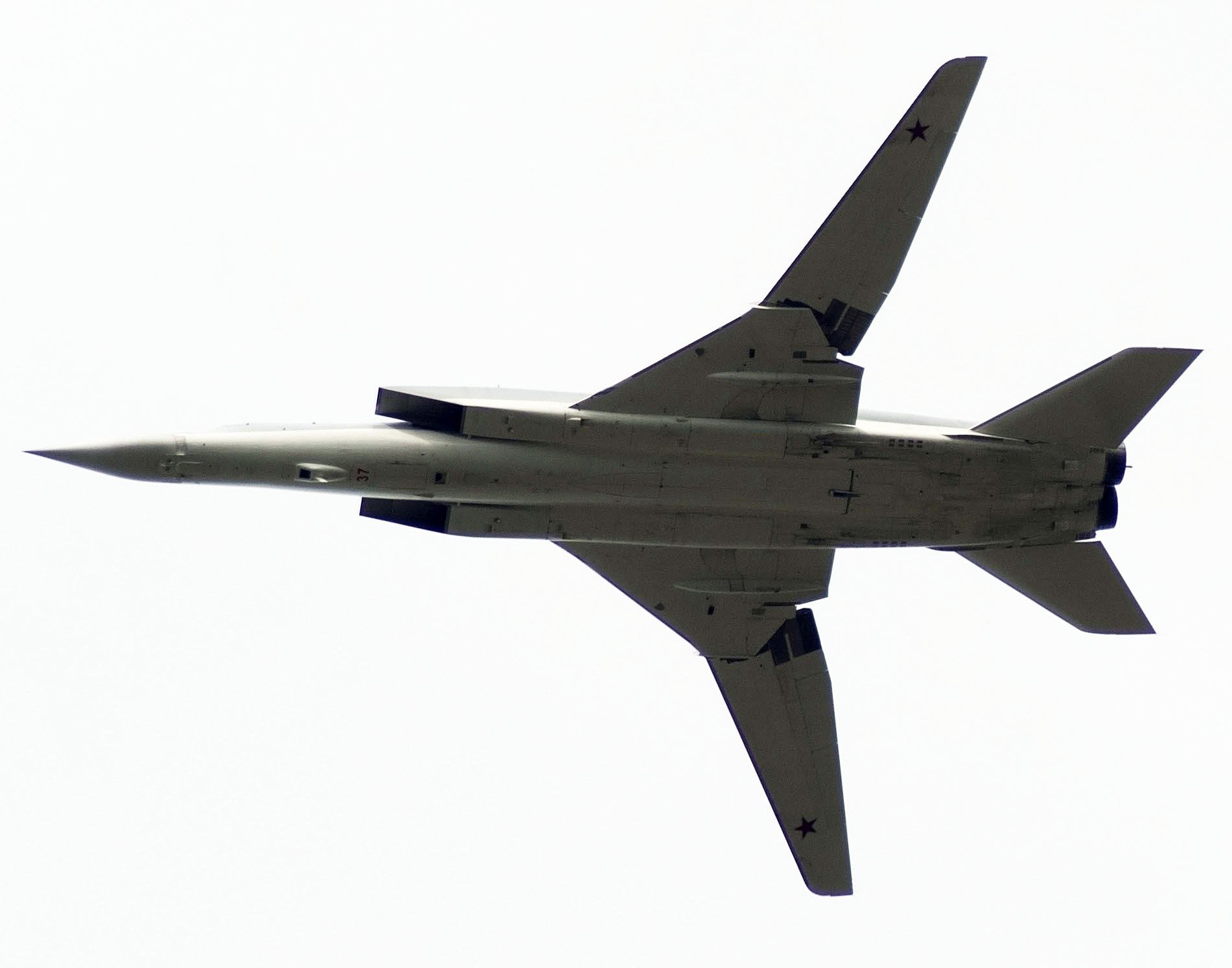 Orosz légi és kozmikus erők -4GjjaM57Io