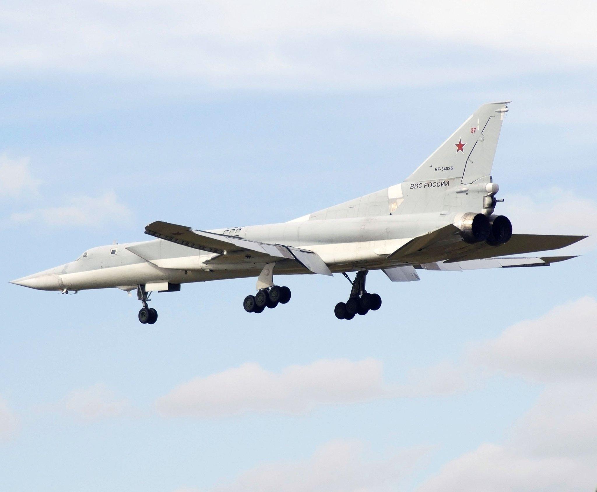 Orosz légi és kozmikus erők BZUc_zT1MrY