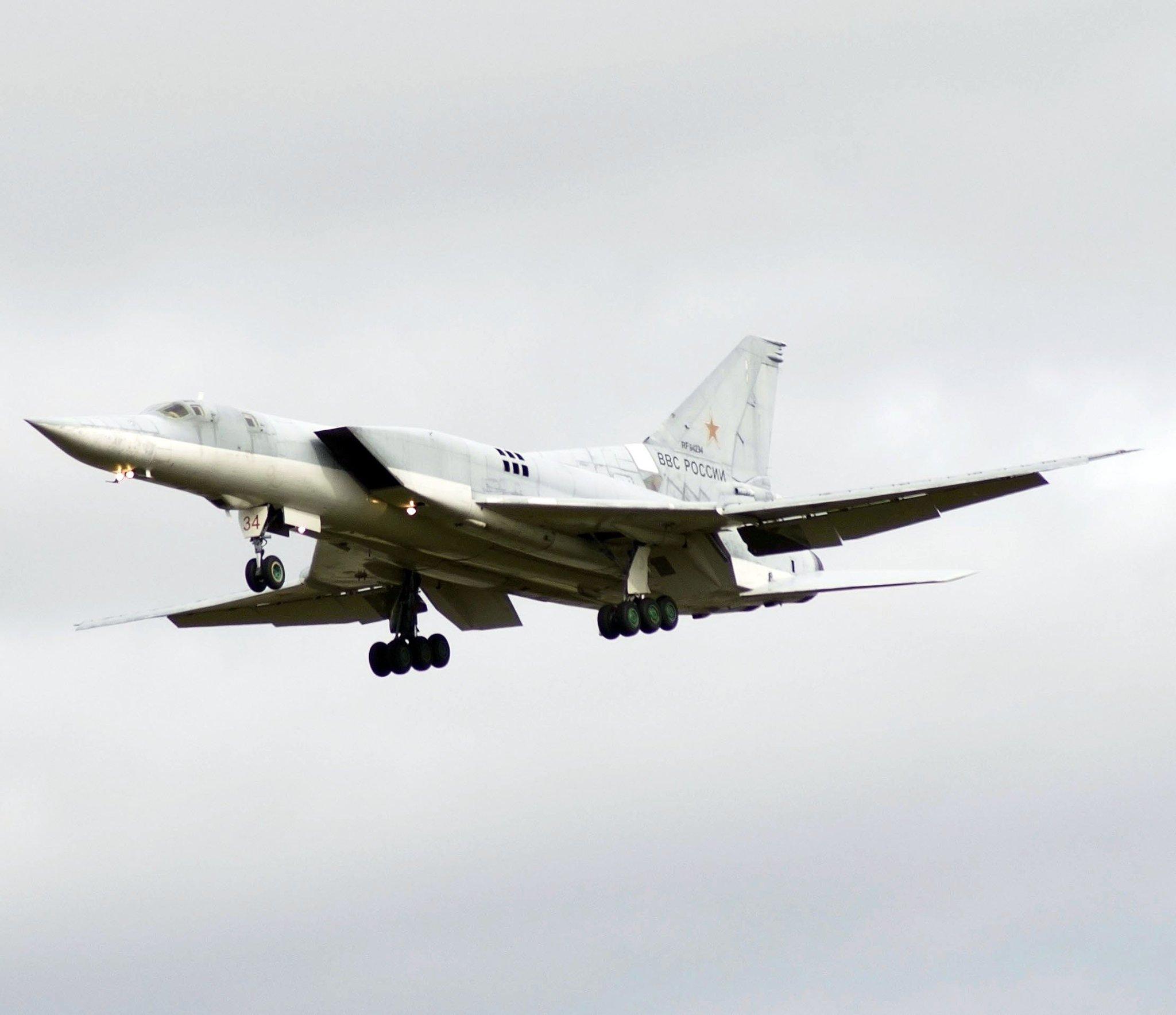 Orosz légi és kozmikus erők N5cNJR7ygv4