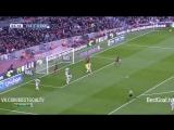 Барселона 4:0  Реал Сосьедад. Обзор матча и видео голов