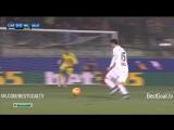 Карпи 0:0 Милан. Обзор матча и видео голов