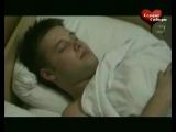 Сердце Сибири - Киноконкурс (КВН Премьер лига 2009. Четвертая 1/8 финала)