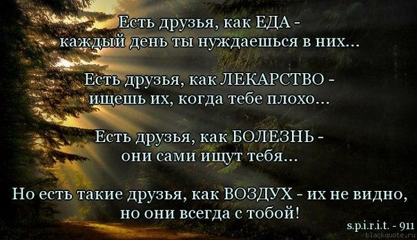 https://pp.vk.me/c631624/v631624689/32d43/A4daBGGGFeo.jpg