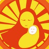 """Центр помощи материнству и детству """"Мое Солнышко"""