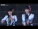 NGT48 160216 NIII1 LOD 1830 (Ogino Yuka BD)