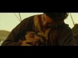Отрывок из фильма Черное золото (2011)