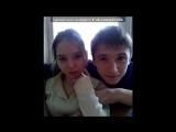 «любимый класс» под музыку песня на наш выпускной - 9 класс....)))Школа №22. Picrolla