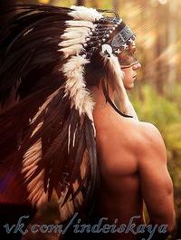 Этническая музыка индейцев южной америки боливии перу эквадора скачать