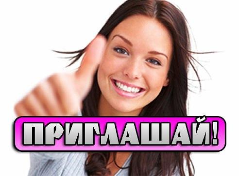 ono-domashnee-porno-kazashki-sovsem-zabil