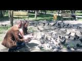 Тимати feat. Егор Крид - Где ты, где я (пародия на клип
