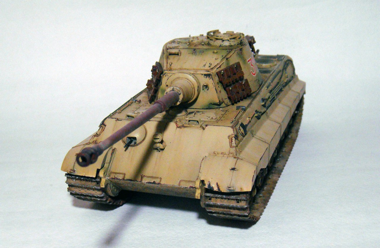 Бронетехника 8omWr-ZDgxQ