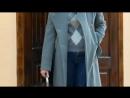 Жених на прокат узбекский фильм на русском языке - 720P HD