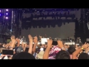 Fergie - Big Girls Don't Cry (Live @ Summer Sonic Osaka, 2016)