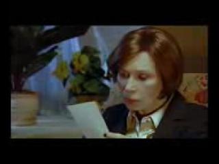 Закрытая школа. 1 сезон 3 серия (сериал) - 144P