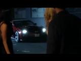 Мстители Гримм (2015) трейлер