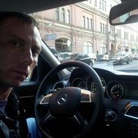 Вячеслав Бакин