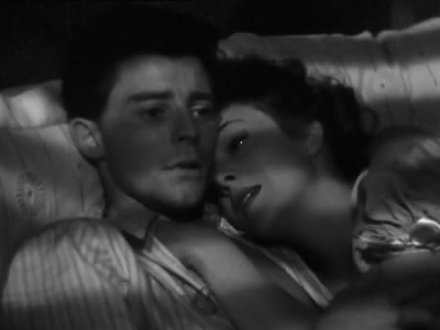Дьявол во плоти, 1947 г., с Жераром Филипом