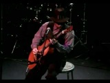 Roy Rogers Terraplane Blues