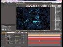 Обзор плагина Plexus для After Effects