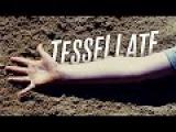 Multifandom    Tessellate (TYS: round2)