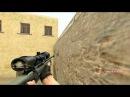 Demo 2 | s1kn jump awp | new css