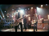 Cheap Trick - Guitar Center Sessions =HD=
