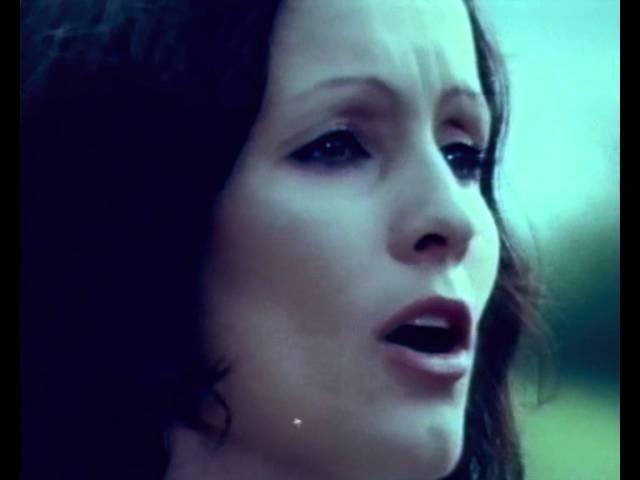 София Ротару - Лебединая верность (1975/1976)