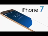 Top 5 Upcoming Smartphones In 2016 - Iphone 7,LG G5,Samsung Galaxy S7,Sony Xperia Z6,HTC M10
