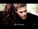 Multifandom ║ Музыкальная нарезка (Дневники вампира, Древние,Милые обманщицы, Сплетница)