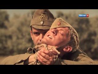 военные фильмы Артист о разведке и диверсантах (русские военные фильмы 2016)