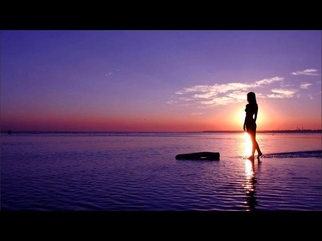 Chicane vs. Natasha Bedingfield - Bruised Water (Adam K Soha Club Mix) [HD]