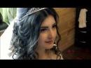 Армянская свадьба Карлен и Чинара