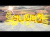 Контра Сити - Alive 3 HD