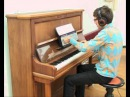 Tomek Kolczynski - Pianolog