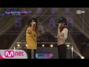UNPRETTY RAPSTAR3 Exclusive Full Jeon So Yeon vs Ha Joo Yeon @ 1vs1 Elimination Battle EP 03