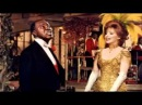 Musique Film - Hello Dolly 1969 ( Barbra Streisand ).participation Diamant Noir